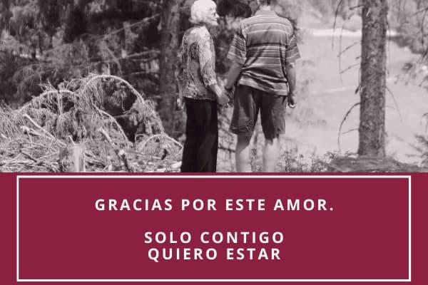 mensaje-de-gracias-de-amor 2020