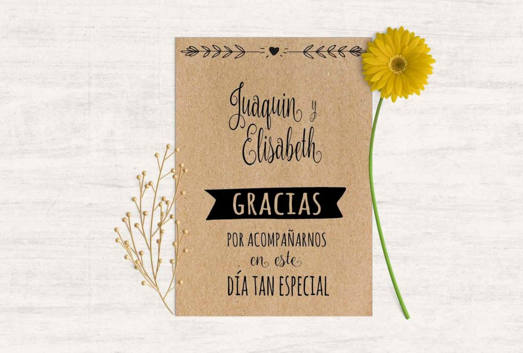 tarjeta-agradecimiento-asistir-boda 2020