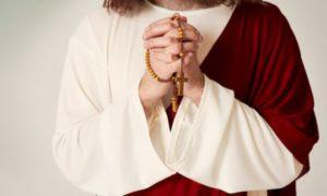 Ejemplos de Agradecimientos de tesis a Dios