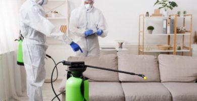 Agradecimientos al Personal de Seguridad y Limpieza
